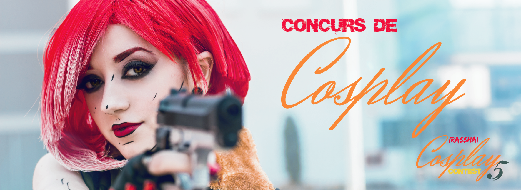 ICC5 web top_Concurs de Cosplay