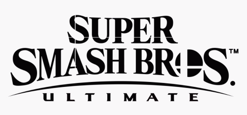 Super_Smash_Bros._Ultimate_Logo